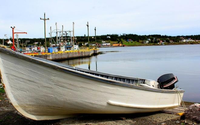 Dildo, NL Mount Pearl, Newfoundland and Labrador Canada