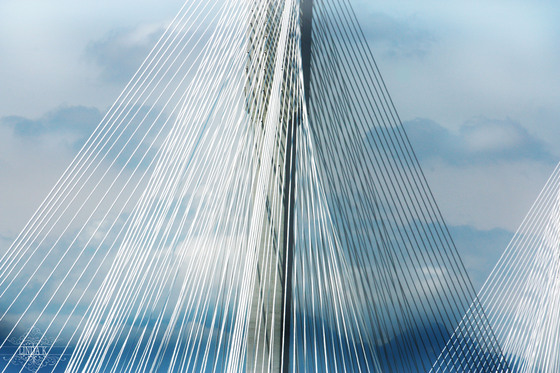 4b. Port Mann Bridge