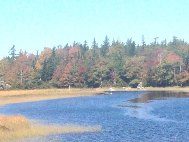 NS Halifax, Nova Scotia Canada