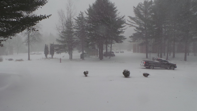 weather in rothesay nb Rothesay, New Brunswick Canada