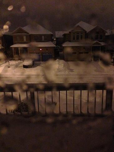 Brampton Brampton, Ontario Canada