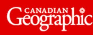 Can Geo Logo