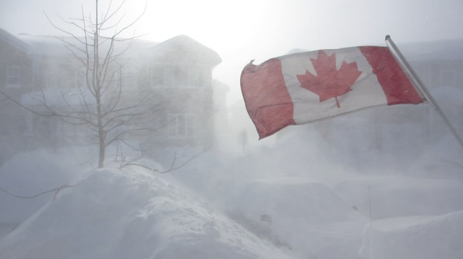 Photos The Weather Network