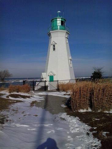 JUST SO NICE!!!! Port Dalhousie, Ontario Canada