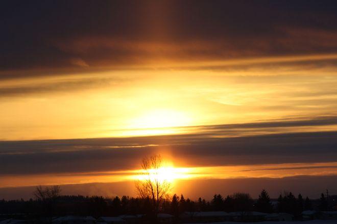 Sunrise River Rd Temiskaming Shores, Ontario Canada
