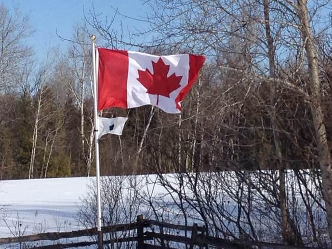 Canada Gold Ennismore, Ontario Canada