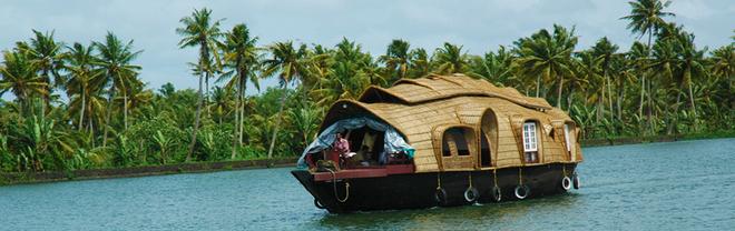 Kerala Kerala, India