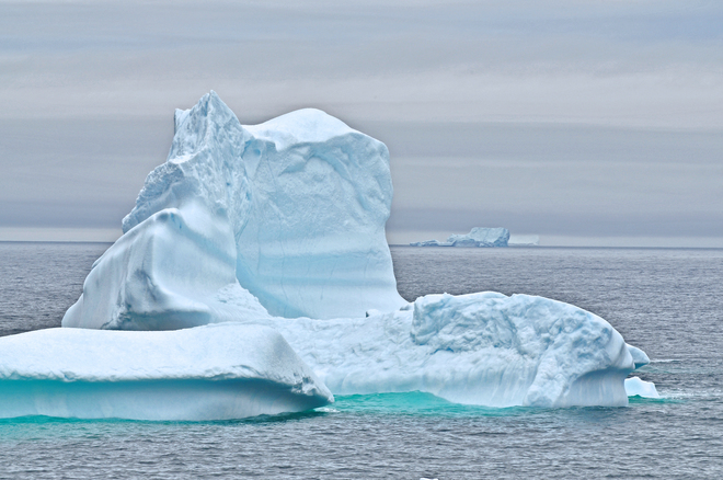 3 Icebergs Back To Back To Back Blackhead Path, St. John's, NL A1C 5H2, Canada