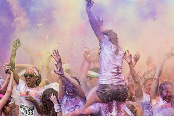 5a. Colour moment