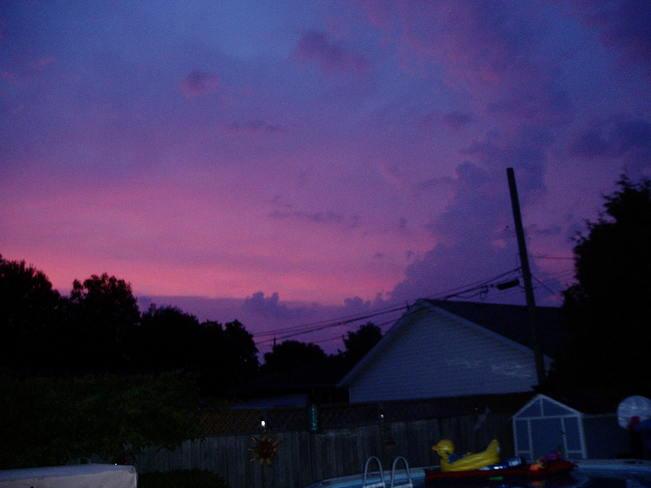 Sunrise Chatham-Kent, ON