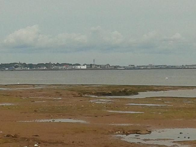 a fun day at the shore in summerside pei 264 Mackenzie Drive, Summerside, PE C1N 4A1, Canada