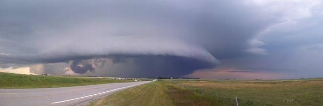 Airdrie Aug 7th Hail Storm Airdrie, AB