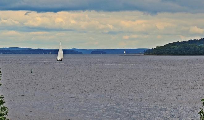 LONG REACH Grand Bay-Westfield, NB
