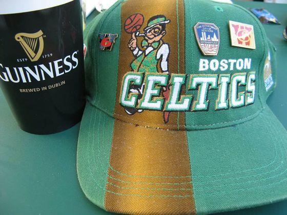 Think Boston