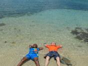 Every Kid in a Park Winner   Virgin Islands National Park
