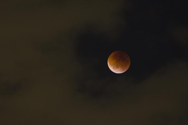 blood moon january 2019 calgary - photo #10