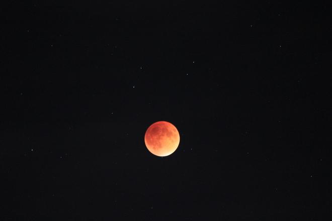 blood moon eclipse ontario -#main
