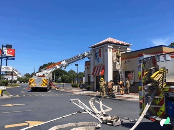 =?UTF-8?Q?Harrisburg_Kentucky_fried_chicken_=E2=80=93_fire_crews_sent?=