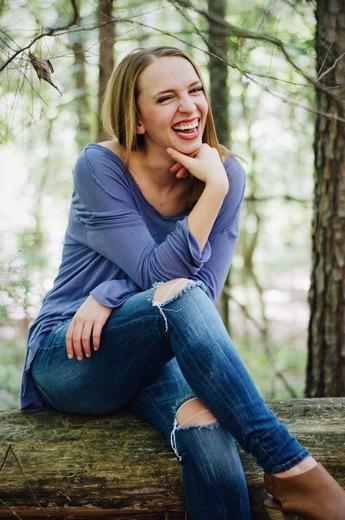 Anna Gail Welch