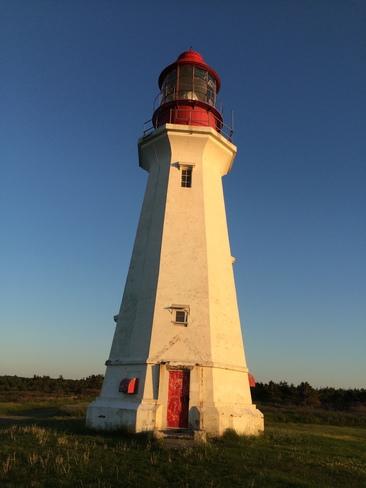 sites de rencontre en ligne cape breton