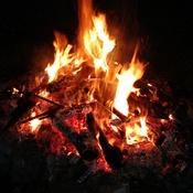 feu feu jolie feu