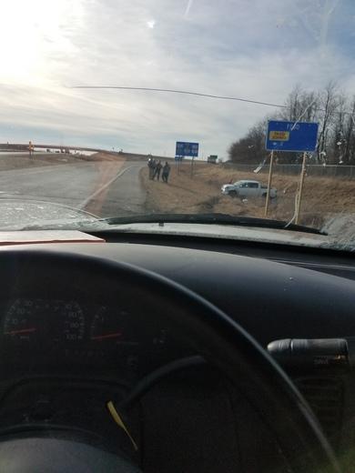 Careless drivers