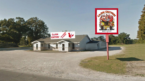 A Houma landmark restaurant reopening within just a few days