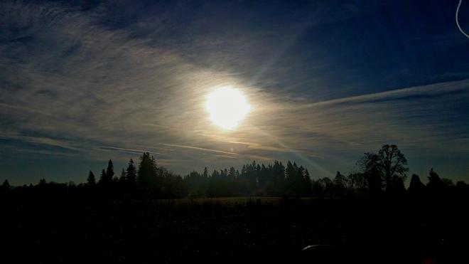 Sunset Battleground WA 15905 NE 219th St, Battle Ground, WA 98604, USA