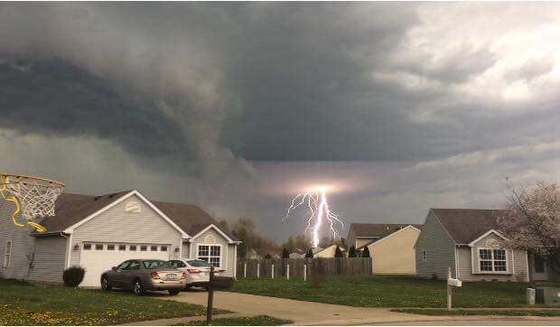 Taken by katie colwell trenton oh