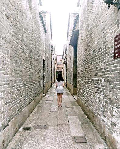 dating Foshan Kiina
