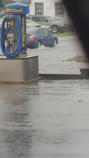 Quarryville, PA