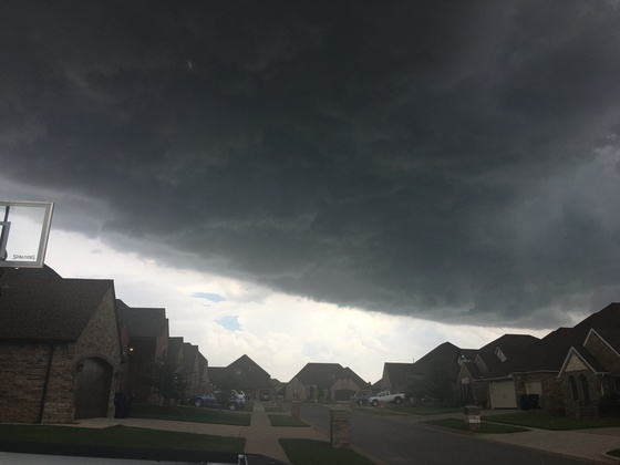 Storm 7/15/17