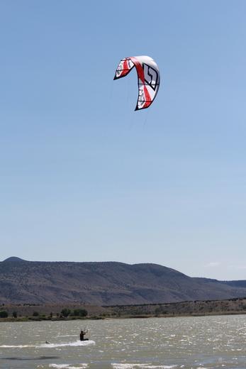 Cochiti Lake New Mexico