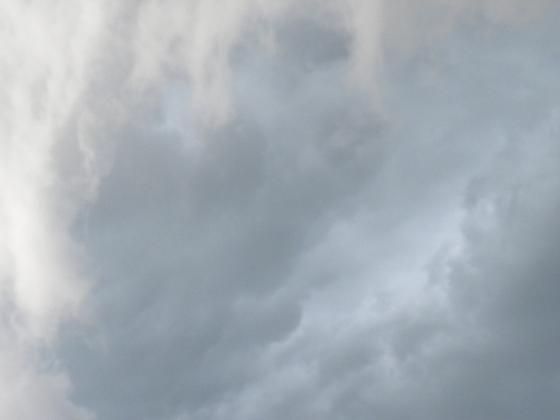 Storm photos Carlisle, Pa