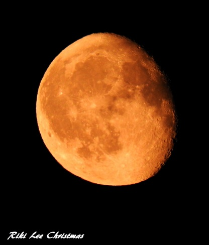 blood moon viewing glasgow - photo #46