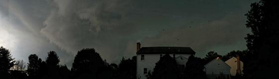 Storm 09-05-17