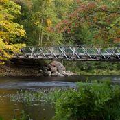 Restoule Provincial Park