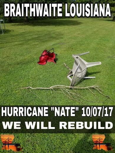 Braithwaite LA (Nate)