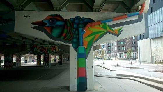 4a. Underpass Park