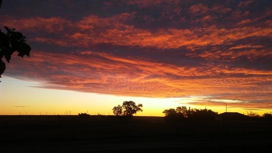 Good Morning Oklahoma