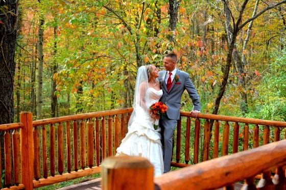 wedding day dream