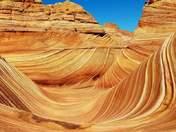 Vermilion Cliffs Recreation National Monument