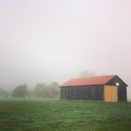 Fall outdoor photos