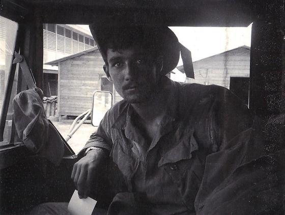 Danang 1969