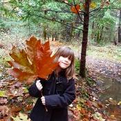 happy autumn :)