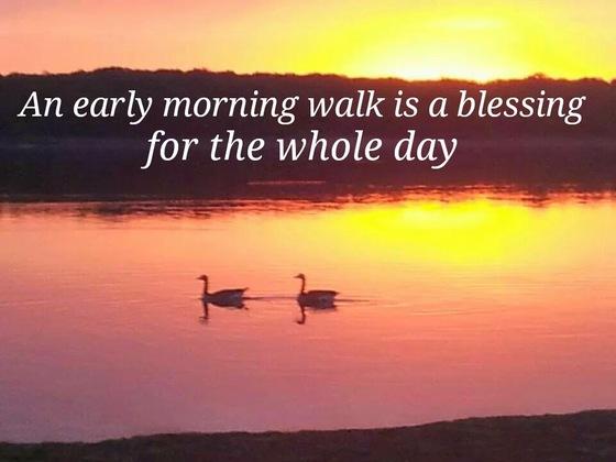 Wishing the Sunday morning crew at KOCO a wonderful day.