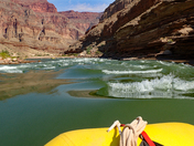 Grand Canyon Ntional Park