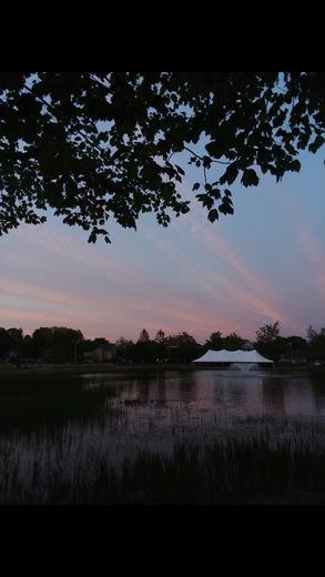White Park Concord NH
