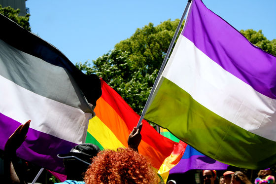 pride this year in Sacramento