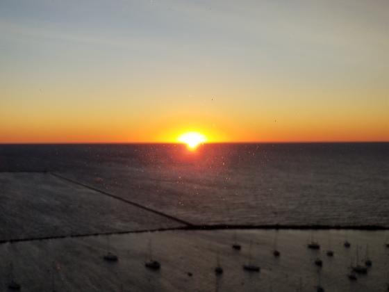 Good morning Milwaukee